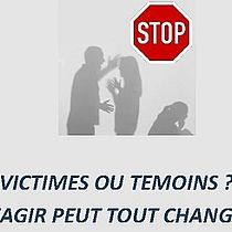 Lire la suite : Victimes ou temoins de violences conjugales ou intrafamiliales ? Quelques contacts en Médoc